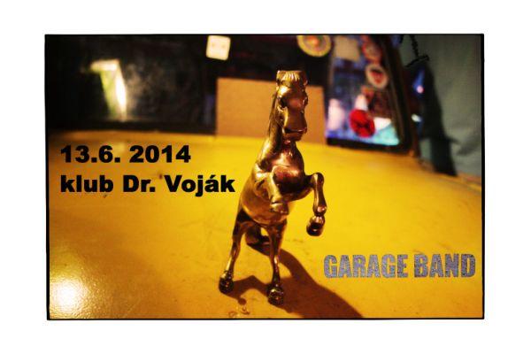 garage-band-014F7E9B7F-DCD5-39D1-EB34-57205728D59D.jpg