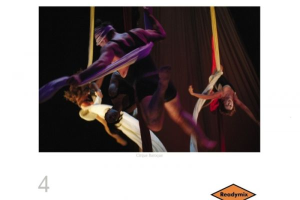 le-cirque-nouveau-06-049ED10F23-2953-BA35-8A10-931FF81D7298.jpg