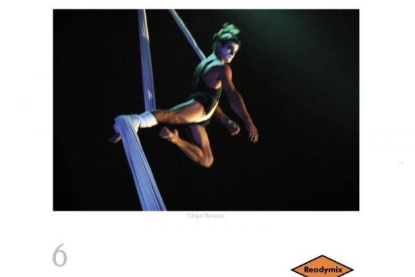 le-cirque-nouveau-06-06153B766C-2F66-D22F-2716-BB13D36086FC.jpg