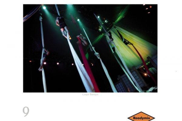 le-cirque-nouveau-06-0972E39859-8D41-82C0-2AD4-CB5EEDC9F027.jpg
