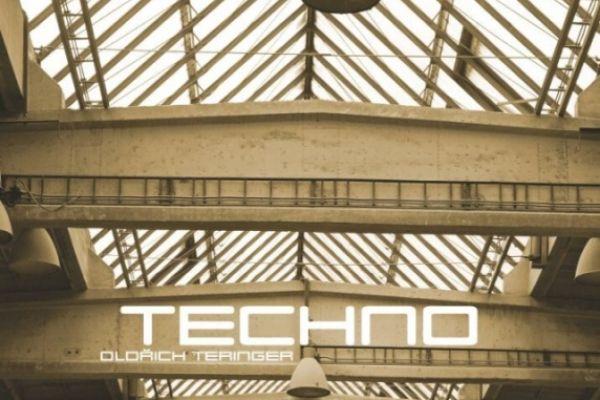 techno-08-titul4A3DC783-766D-96CA-98D2-32838D233BE3.jpg